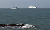 HMS Ledbury & Ulysses, Holyhead, Sat 24 March 2007