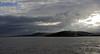 Douglas Head and the south east coast of the Isle of Man, Fri 30 July 2010 - 1948