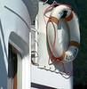 Thunnersee Dampfschiff Blumlisalp
