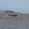 Weston SM Lifeboat B-770(2)  10 04 16