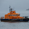 Portree Lifeboat 14-16  17 05 16