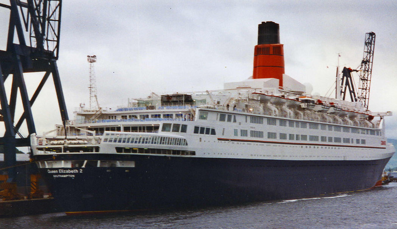 "All pictures of the visits of RMS Queen Elizabeth 2, the last Great Clyde-built liner, to the Clyde have now been moved to a separate gallery - go to <br />  <a href=""http://pudzeoch.smugmug.com/gallery/3620601_j9Agk#292818487_frkeQ"">http://pudzeoch.smugmug.com/gallery/3620601_j9Agk#292818487_frkeQ</a>"