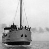 "ss UKI<br /> Yard No 753<br /> Launched: Wednesday, 21/03/1923 for the North Coast Steam Navigation Company, Sydney NSW<br /> The launch - Uki enters the Clyde.<br /> Career <a href=""http://www.clydesite.co.uk/clydebuilt/viewship.asp?id=18077"">http://www.clydesite.co.uk/clydebuilt/viewship.asp?id=18077</a> edit"