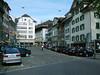 Muhlenplatz, Luzern