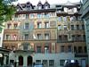 Old Luzern - Hotel des Balances
