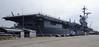 USS Hornet (CV 12), Alameda, Oakland, California, Tues 7 May 2013 4