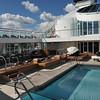 Pool Deck 8