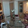 Wintergarden Suite 743 745