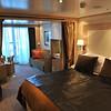 V6 Suite # 716