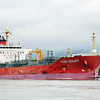 PACIFIC ENDEAVOR (9490325)<br /> Built 2013
