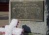 Titanic memorial, Cobh, Fri 11 May 2012 2