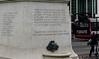 Titanic memorial, Belfast, Wed 16 May 2012 4