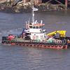 Morag M<br /> 6th July 2013<br /> River Forth<br /> Forth Replacement Crossing Ops