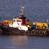 Hemiksem<br /> 17th November 2012<br /> River Forth<br /> Forth Replacement Crossing Ops
