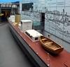 Turbinia, Discovery Museum, Newcastle-upon-Tyne, 25 September 2017 18.