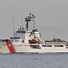 CGC Viligant WMEC 617<br /> 210' Medium Endurance Cutter<br /> Homeport: Port Canaveral, FL<br /> <br /> Photo 11-4-2013, Baltimore, MD
