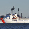 CGC Confidence WMEC 619<br /> 210' Medium Endurance Cutter<br /> Homeport: Port Canaveral, FL<br /> <br /> Photo 11-18-2013, Baltimore, MD