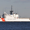 CGC Seneca WMEC 906<br /> 270' Medium Endurance Cutter<br /> Homeport: Boston, MA<br /> <br /> Photo 11-13-2013, Baltimore, MD