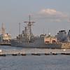 USS ELROD FFG-55<br /> <br /> 8/30/14