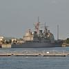 USS ANZIO CG-68<br /> <br /> 8/30/14
