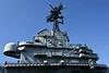 USS Hornet (CV-12), Alameda, California, 9 May 2019 6.