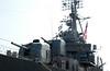 USS Cassin Young (DD-793), Boston, Mass, 6 October 2005 3