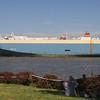ADRIA ACE (9446881)<br /> Built: 2009<br /> Flag: Bahamas