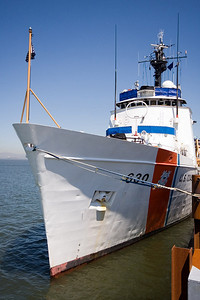 USCGC Alert (WMEC-630)