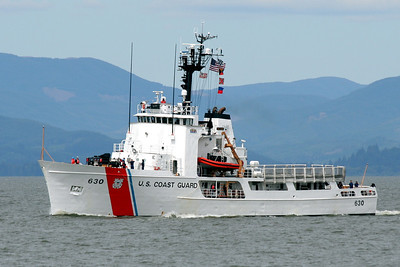 USCGC Alert (WMEC-630) http://en.wikipedia.org/wiki/USCGC_Alert_%28WMEC-630%29