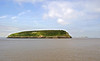 Steep Holm, Bristol Channel, Mon 3 September 2012 - 1320