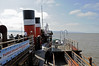 Waverley, Bristol Channel, Mon 3 September 2012 2 - 1354.