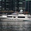 M/Y Boxer<br /> 2010 112ft Westport 112<br /> Tender<br /> IMO: <br /> <br /> 7/3/18 Washington Channel