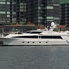 M/Y Patti Lou<br /> 2002 12ft' Cresent<br /> ex Crescent Lady<br /> <br /> 7/16/18 Washington Channel