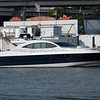 M/Y Moksha<br /> 2006 87ft Warren<br /> <br /> 8/26/18 Washington Channel