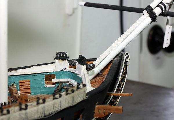 bow001-M.jpg