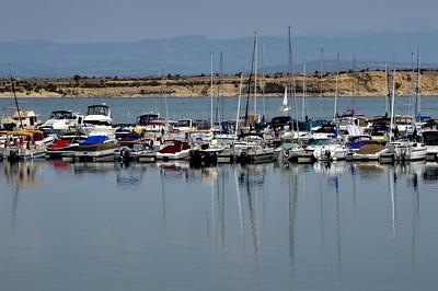 Marina at Pueblo West