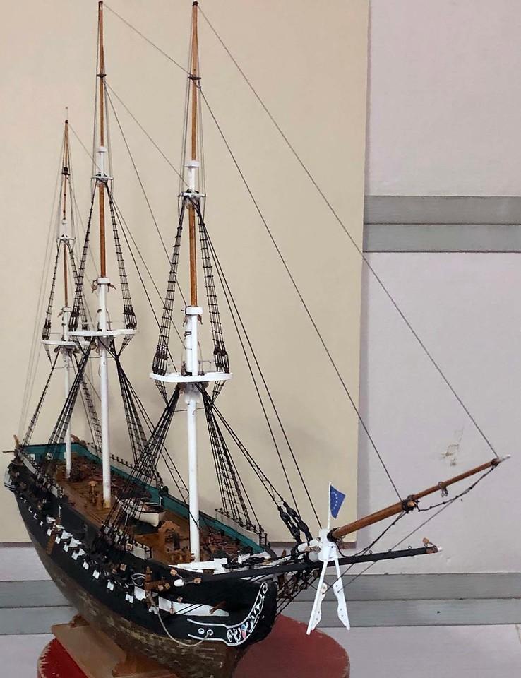 ship2day-X2.jpg
