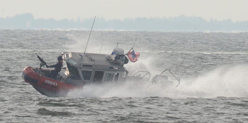 Hull 25461