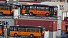 JOSAMO Loaded with AGNO Buses Port of Buenos Aires 12-12-2015 08-15-56