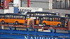 JOSAMO Loaded with AGNO Buses Port of Buenos Aires 12-12-2015 08-16-00