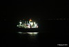 Unknown Bulker Night Montevideo Roads PDM 11-12-2015 22-56-53