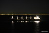 Unknown Bulker Night Montevideo Roads PDM 11-12-2015 22-57-27