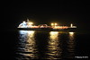 STENA IMPRESSION Night Montevideo Roads PDM 11-12-2015 22-57-37