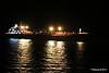 STENA IMPRESSION Night Montevideo Roads PDM 11-12-2015 22-56-38