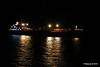 STENA IMPRESSION Night Montevideo Roads PDM 11-12-2015 22-56-39