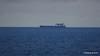 Unknown Distant Vessel Brazilian Coast 08-12-2015 17-00-38