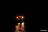 STENA IMPRESSION Night Montevideo Roads PDM 11-12-2015 22-53-59