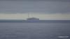 Distant FPSO Brazilian Coast 08-12-2015 14-45-50