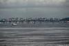 LAGOA 1950 & Vessels Guanabara Bay under Ponte Rio-Niteroi 09-12-2015 08-02-53