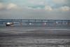 MONTREAL SPIRIT Rio-Niteroi Bridge Guanabara Bay Rio de Janeiro 09-12-2015 07-59-09